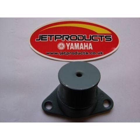 Yamaha Superjet Engine Mount