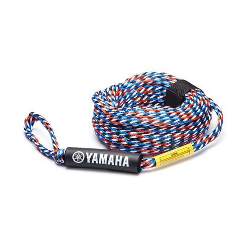 Yamaha Tow Rope 4P