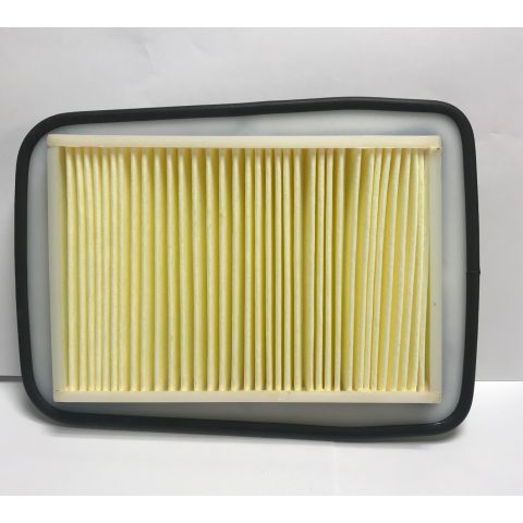 Yamaha VX Air Filter
