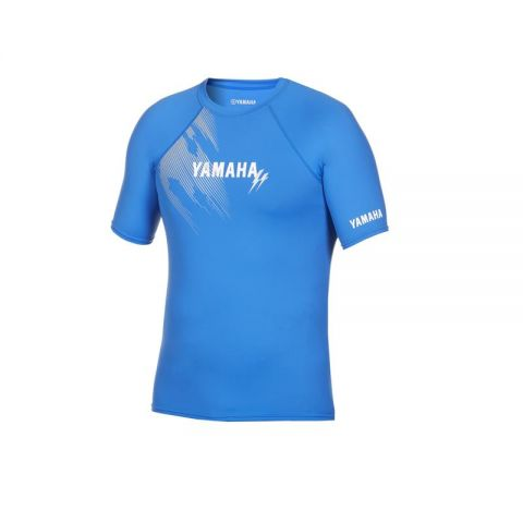 Yamaha Waverunner Rash Guard